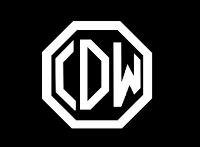 CDW Autos - Sheffield, South Yorkshire S6 1PG - 01142 332448 | ShowMeLocal.com