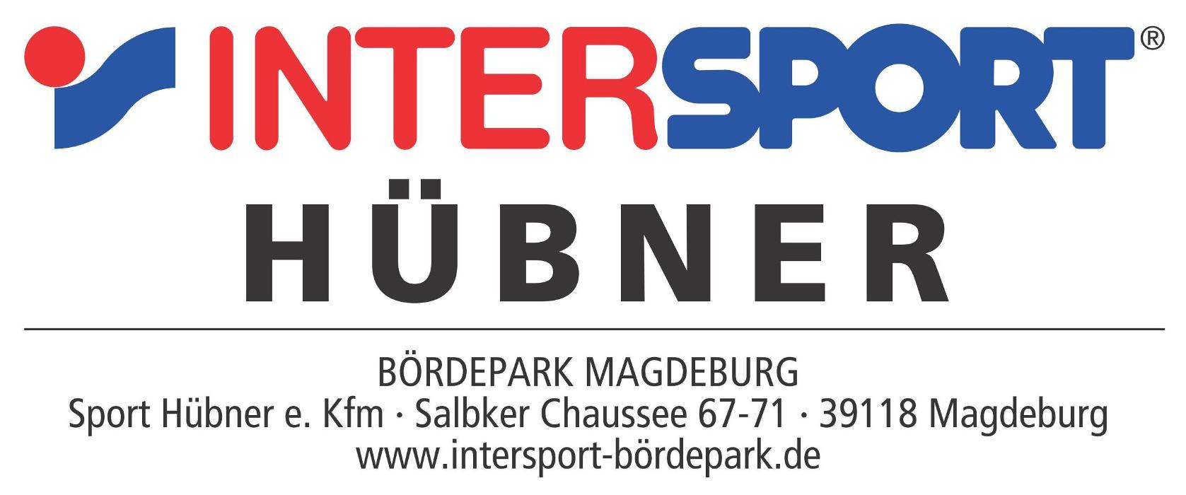 INTERSPORT Hübner