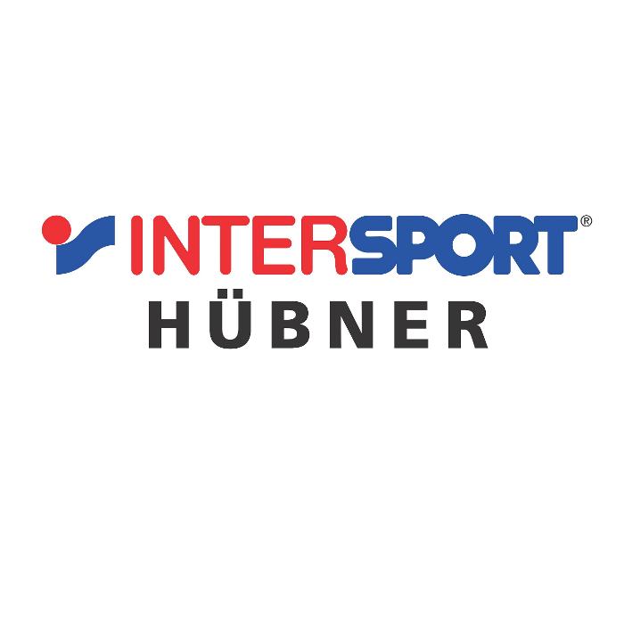Bild zu INTERSPORT Hübner in Brandenburg an der Havel