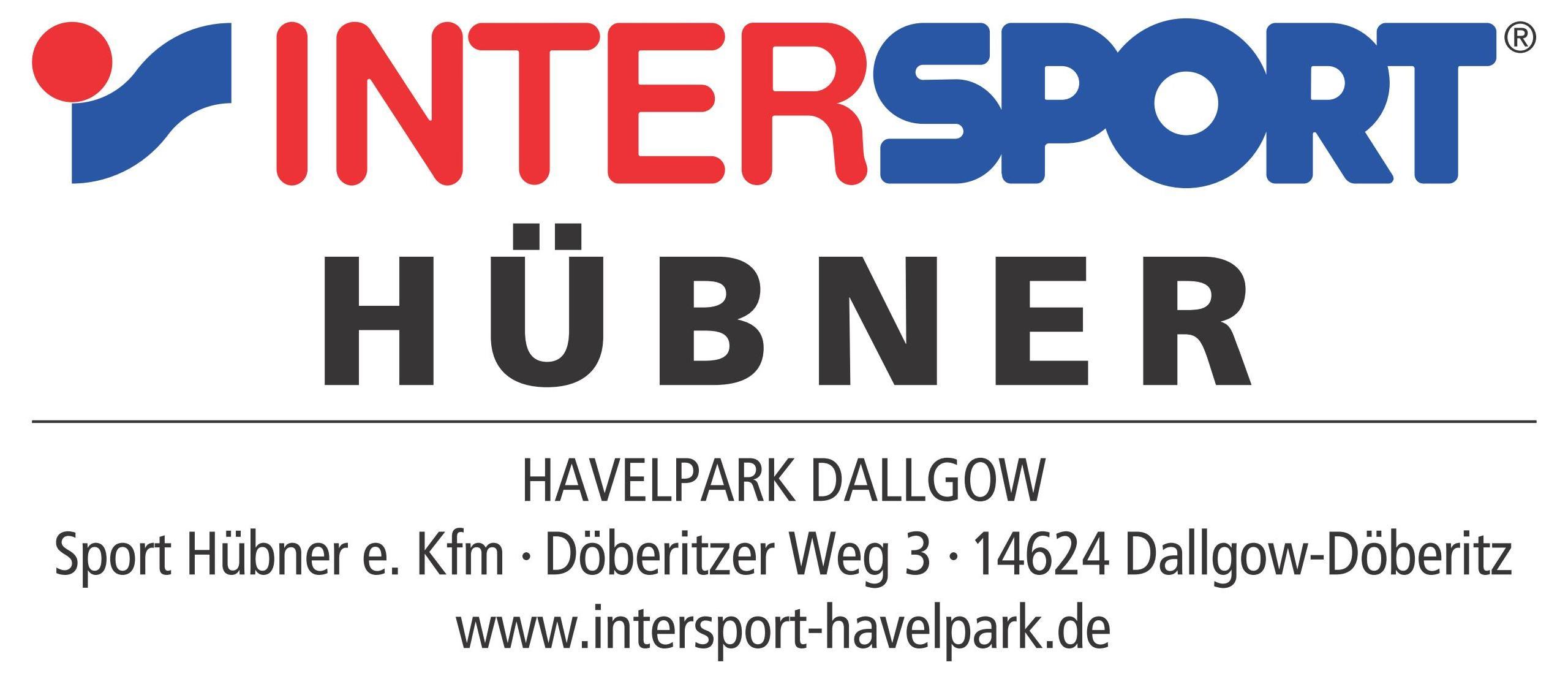 Kleidung Hübner FreizeitArtikel Sport Intersport Und 8OX0wnkP