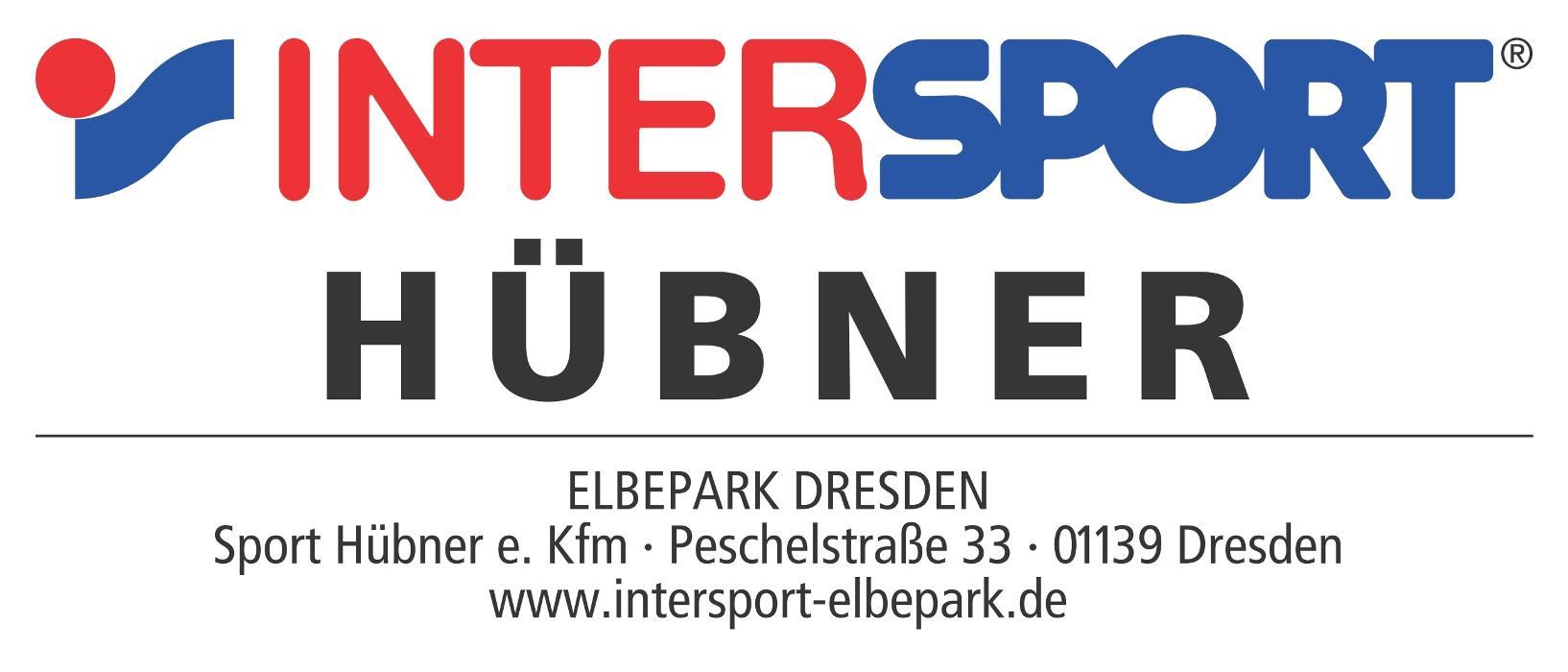 INTERSPORT Hübner