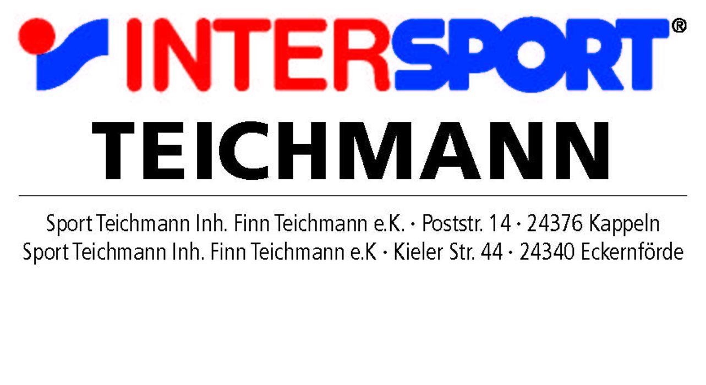 Bild zu INTERSPORT Teichmann in Eckernförde