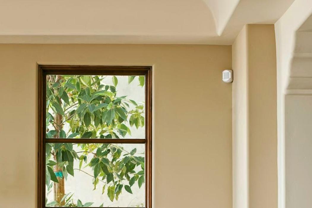 Vivint Smart Home - Riverbank, CA
