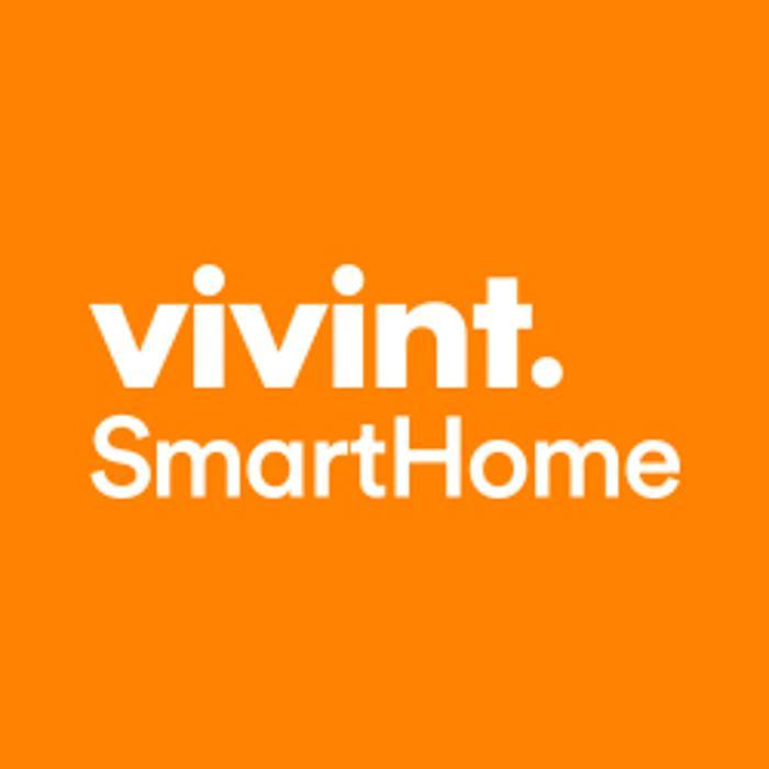 Vivint Smart Home - Woodstock, VA
