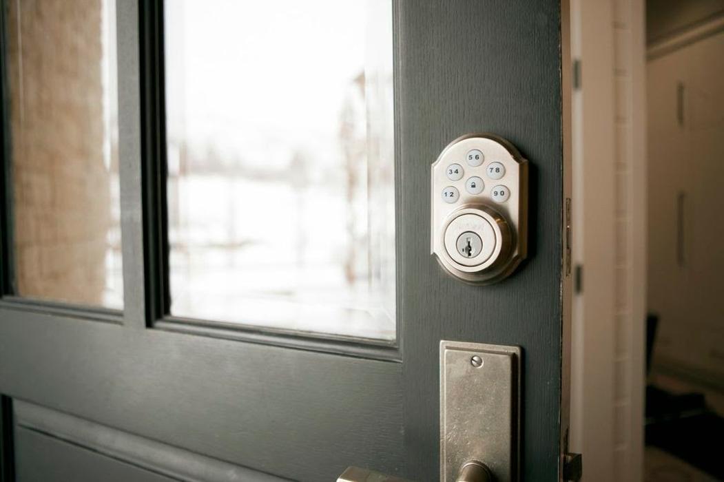 Vivint Smart Home - Ward, AR