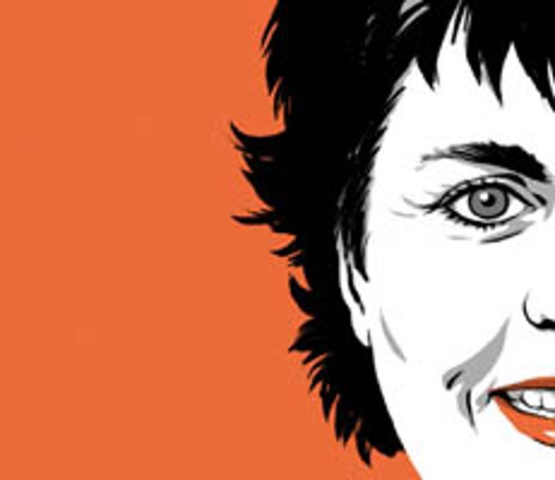 Bild zu Leddin. Werbung GmbH in Sindelfingen
