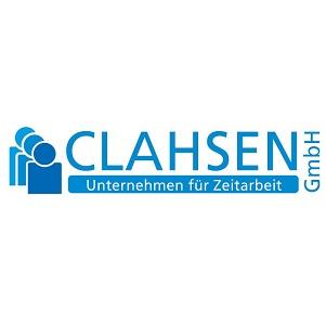 Clahsen GmbH
