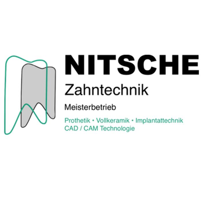 Bild zu Nitsche Zahntechnik GmbH in Bad Soden Salmünster