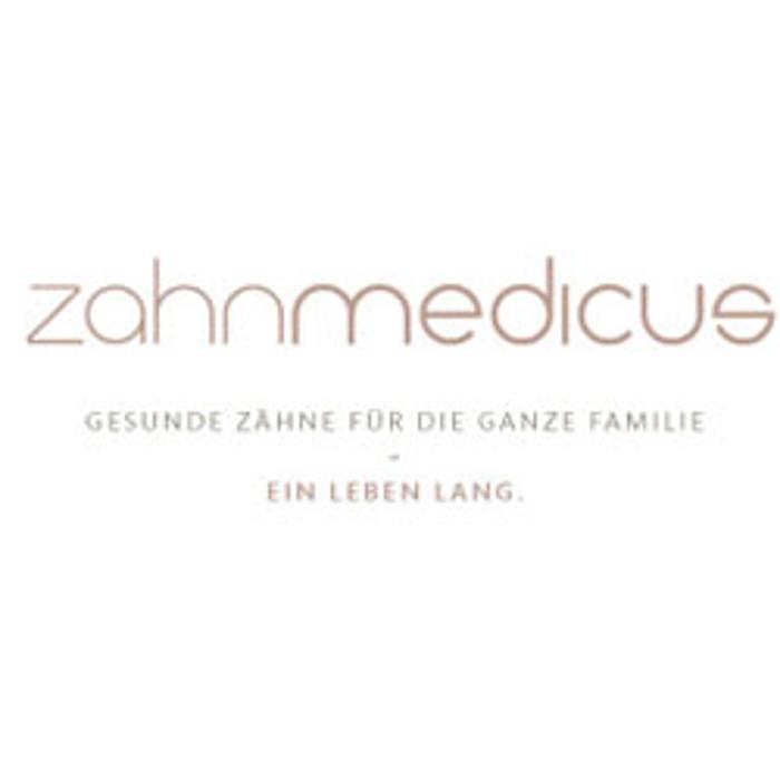 Bild zu Zahnmedicus Eva Harz Zahnärztin in Bad Nauheim