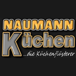 Peter Naumann jr. GmbH Küchen - Badmöbel