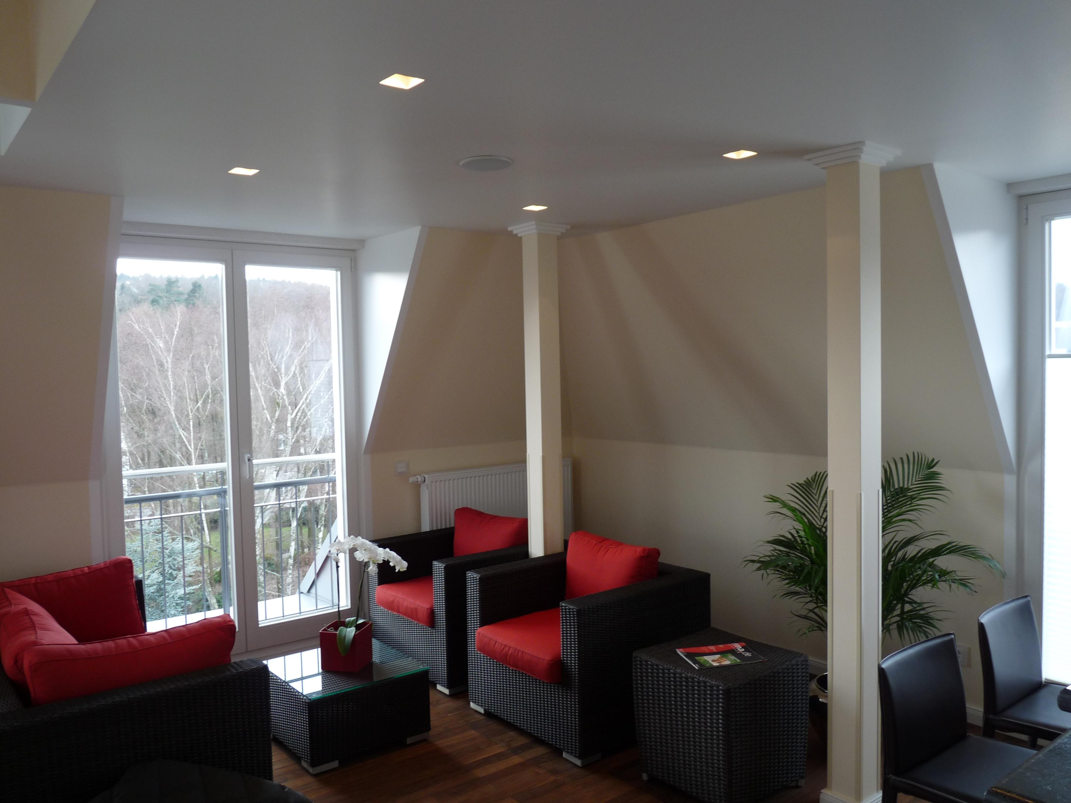 haus garten bau reparatur und einrichtung in rosbach vor der hohe infobel deutschland. Black Bedroom Furniture Sets. Home Design Ideas