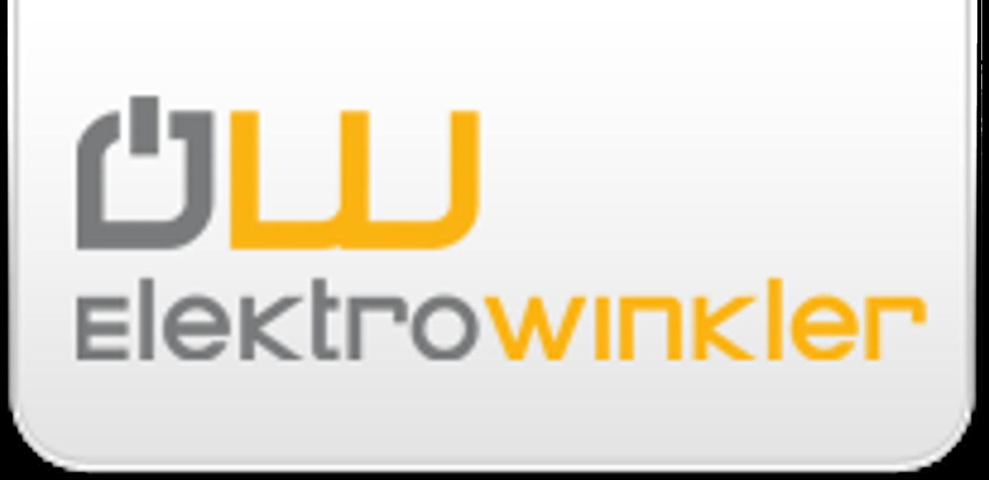 Bild zu Elektro Winkler in Rosbach vor der Höhe
