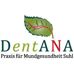 DentANA - goDentis Dr. med. dent. Dana Triebel-Regenhardt Zahnärztin