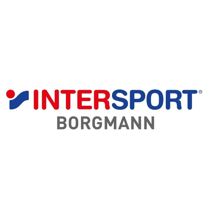 INTERSPORT BORGMANN