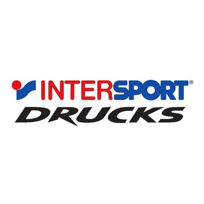 Bild zu Sport Drucks GmbH & Co. KG in Kerpen im Rheinland