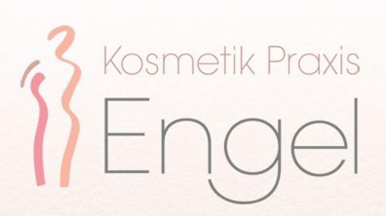 Bild zu Kosmetik-Praxis BDK Engel in Stuttgart
