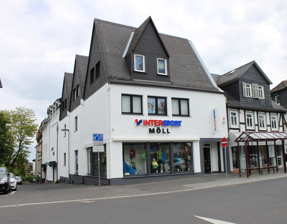 Sport Möll GmbH