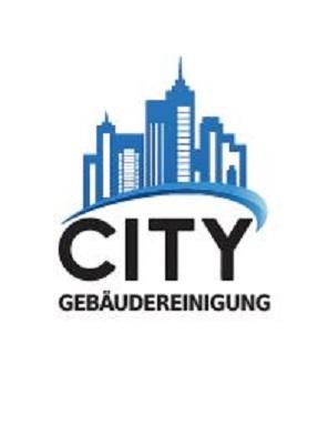 CITY Gebäudereinigung