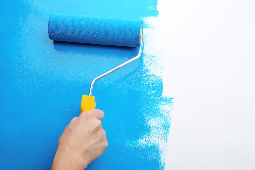 N K Decorators - S2 2EZ, South Yorkshire  - 01142 812660 | ShowMeLocal.com