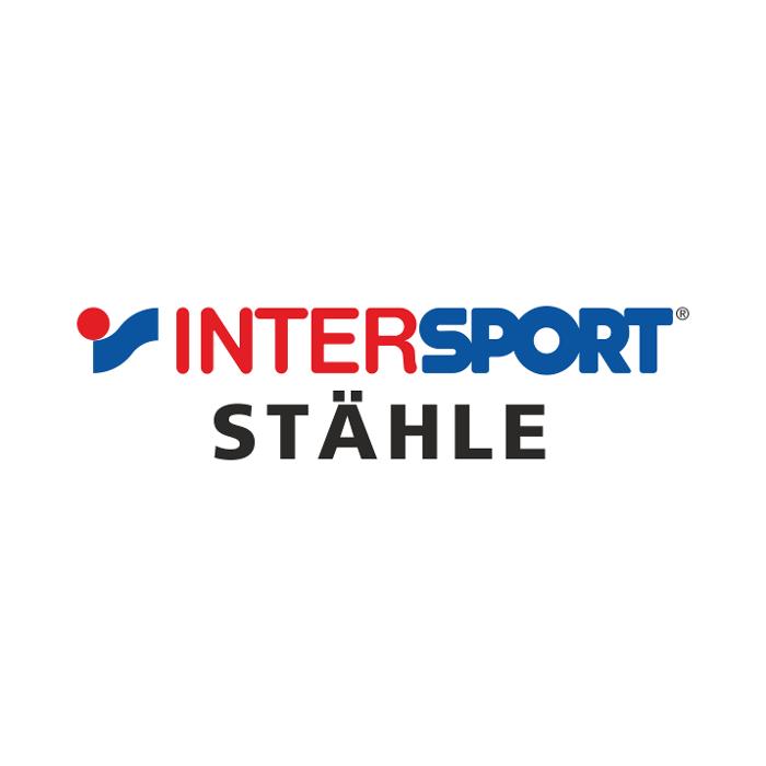 Bild zu Intersport Stähle in Villingen Schwenningen