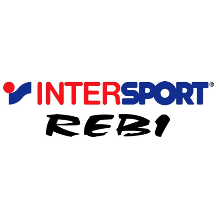 Bild zu Intersport Rebi, Reichenberger GmbH & Co. KG in Albstadt