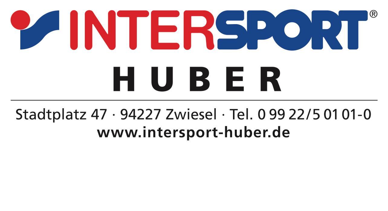 Bild zu Sport + Mode Huber in Zwiesel