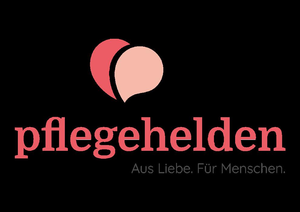 Pflegehelden Dortmund | 24 Stunden Pflege und Betreuung