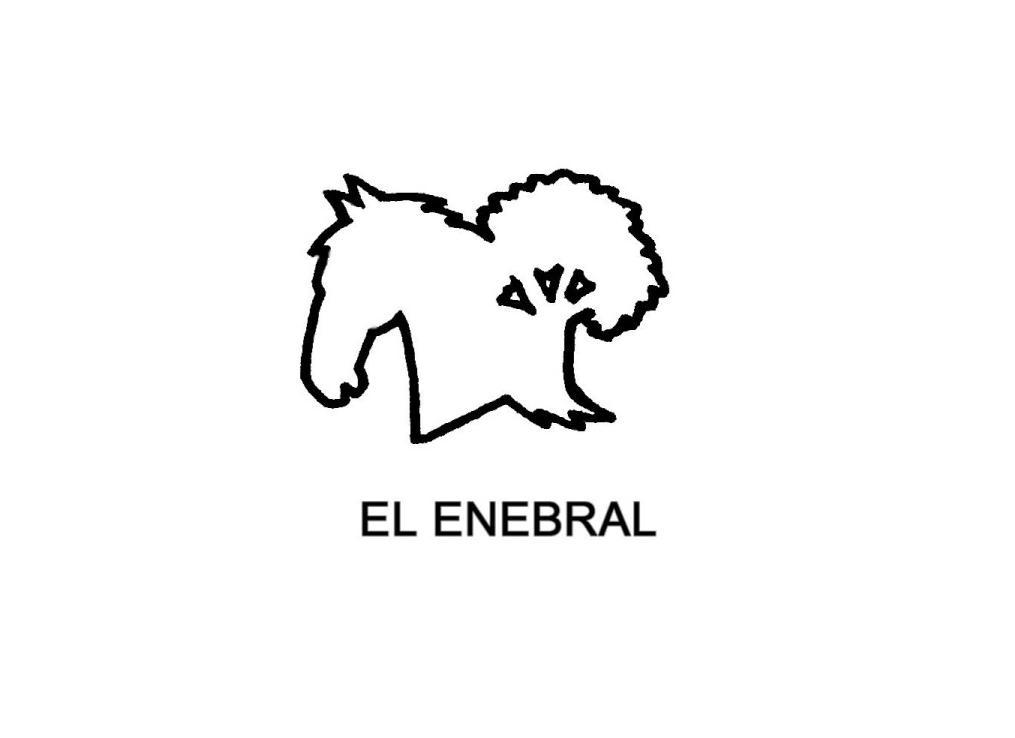 FINCA EL ENEBRAL CENTRO ECUESTRE