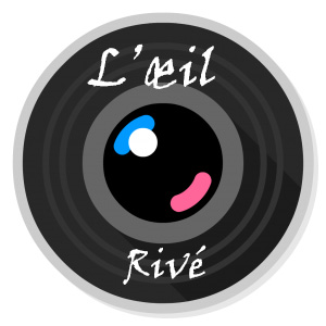 L'oeil rivé productions