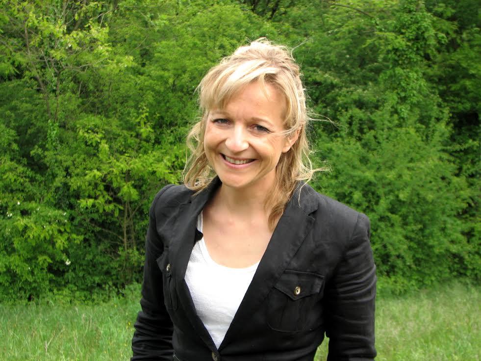 NATUROPATHE Stéphanie BORGET