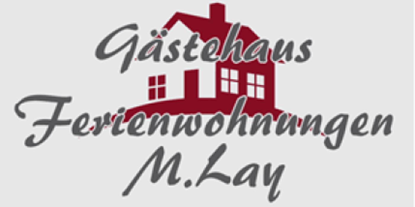 Bild zu Gästehaus Lay in Bendorf am Rhein