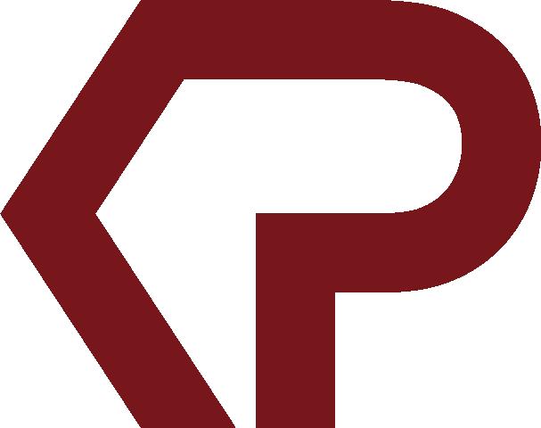 Dr. Kroll & Partner - Kanzlei Reutlingen