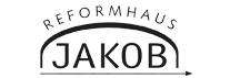 Sabine Jakob Reformhaus