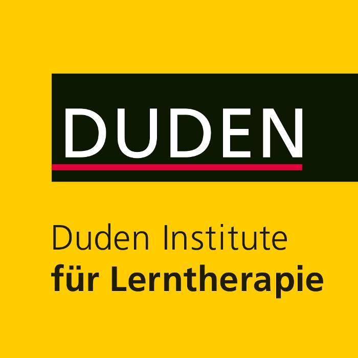 Bild zu Duden Institut für Lerntherapie Berlin-Spandau in Berlin