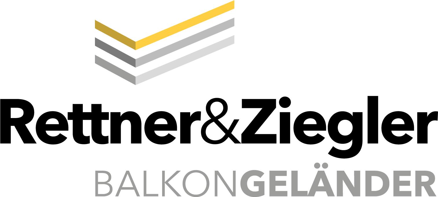 Rettner&Ziegler Balkongeländer GmbH&Co.KG