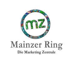 MAINZER RING - MZ Ring GmbH & Co. KG