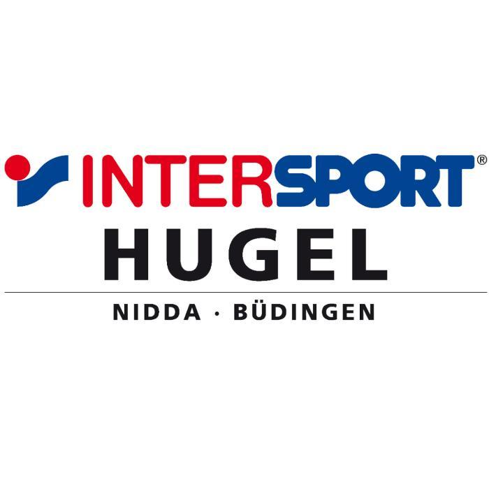 Bild zu Intersport Hugel in Büdingen in Hessen