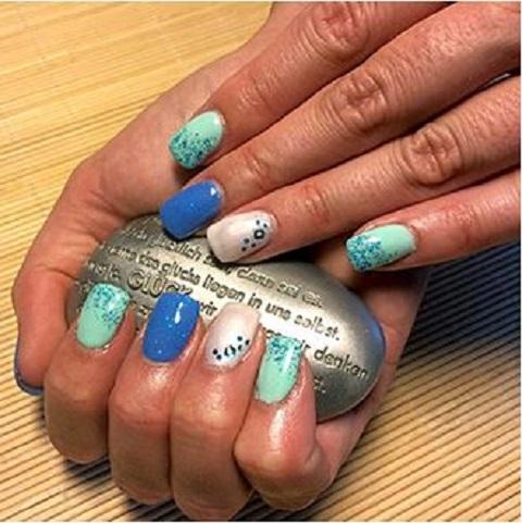 Art of Nails Nagelstudio