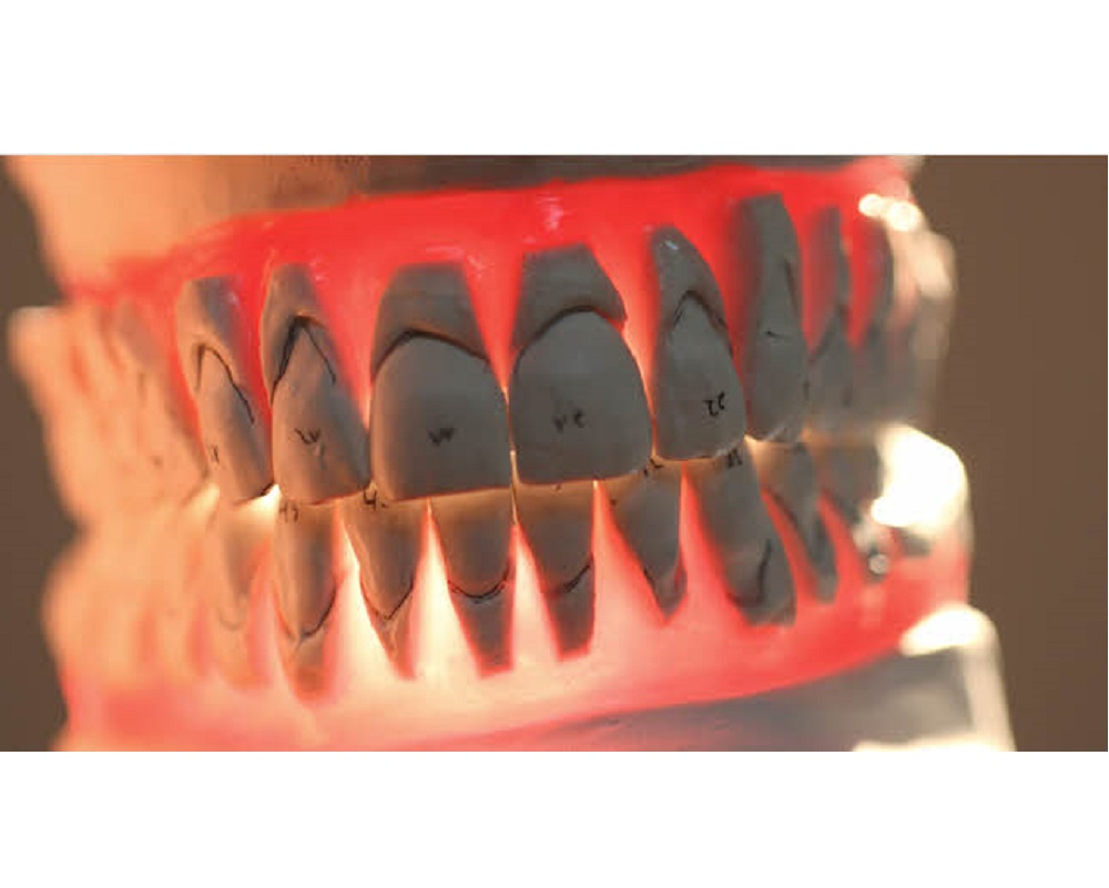 Dr.med.dent. Michael Gehrig, Dr.med.dent. Nicole Gehrig, Zahnärzte für Kieferothopädie