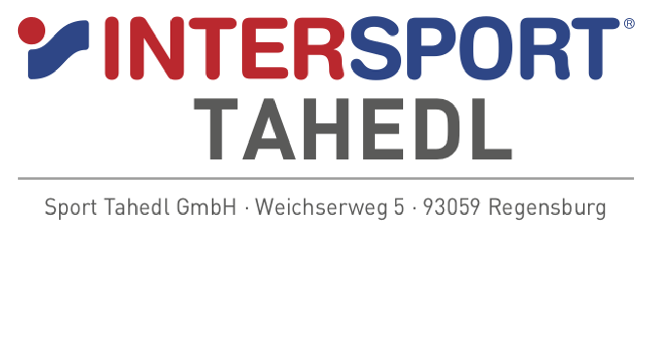 Intersport Tahedl in Regensburg