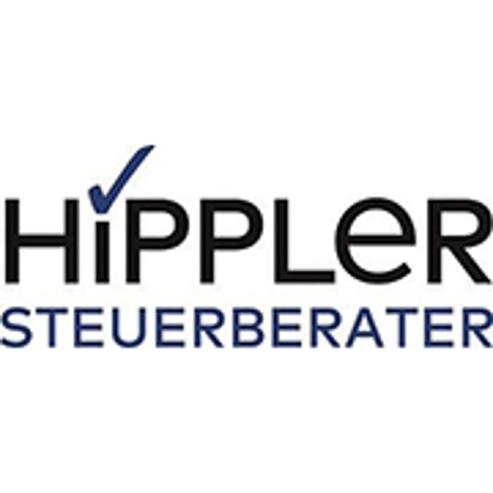 Bild zu HIPPLER STEUERBERATER - Kanzlei Unna in Unna