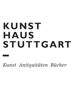 Kunsthaus Stuttgart Steffen Vollmar