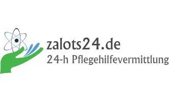 zalots24 de