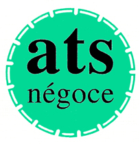 ATS NEGOCE