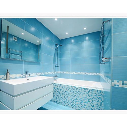 Economy Plumbing & Heating - Addlestone, Surrey KT15 3BQ - 01932 351777 | ShowMeLocal.com
