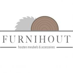 Furnihout