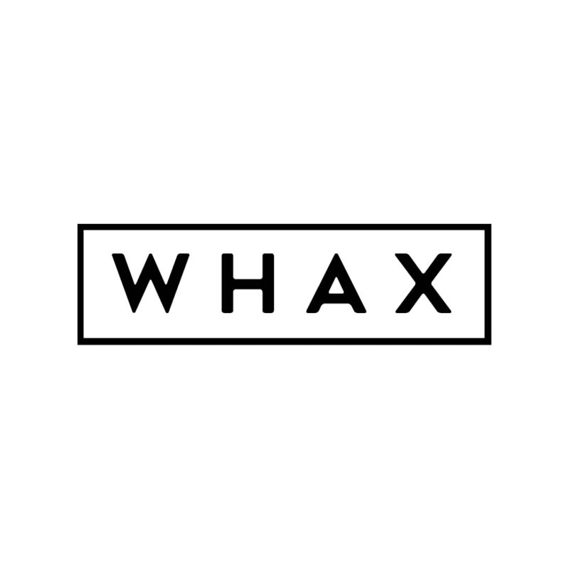 Whax Ltd - Hereford, Herefordshire HR4 0EL - 01432 508957 | ShowMeLocal.com