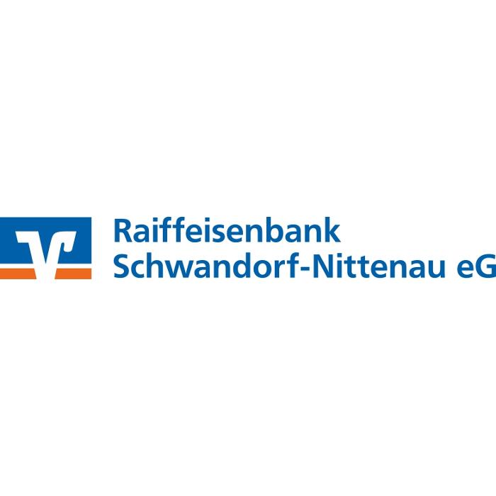 Logo von Raiffeisenbank Schwandorf-Nittenau eG, Filiale Neunburg vorm Wald