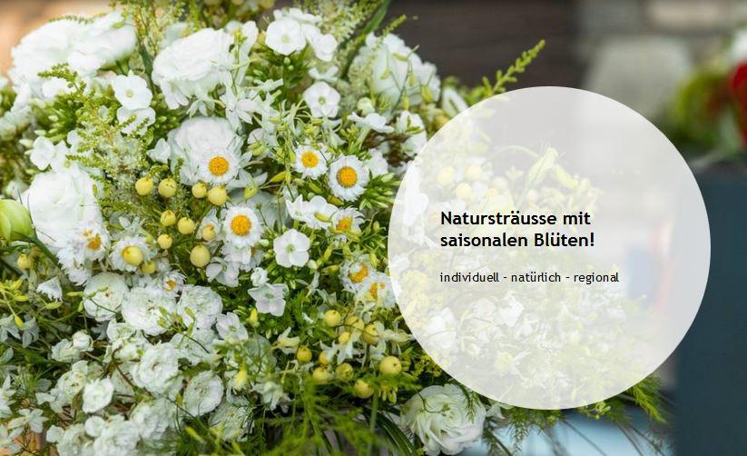 Blumen Konzelmann-Höfer