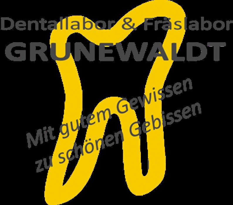 Bild zu Dentallabor Grunewaldt in Büdingen in Hessen